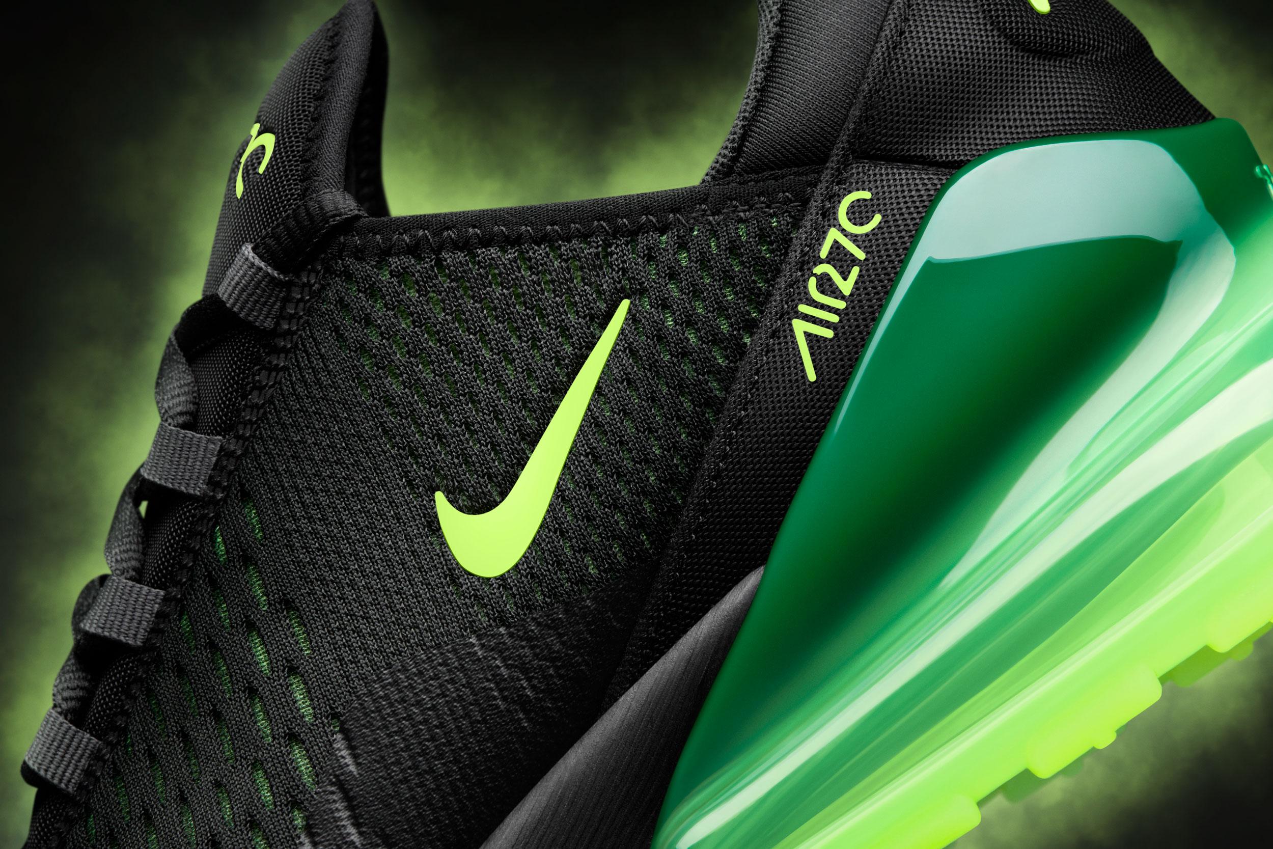 6c59b447608c 2019 3 4 NikeTest 10389-copy.jpg