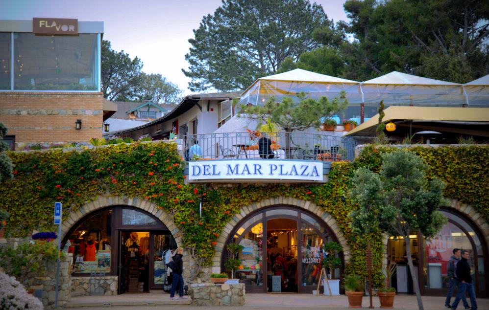 Del-Mar-Plaza7.jpg