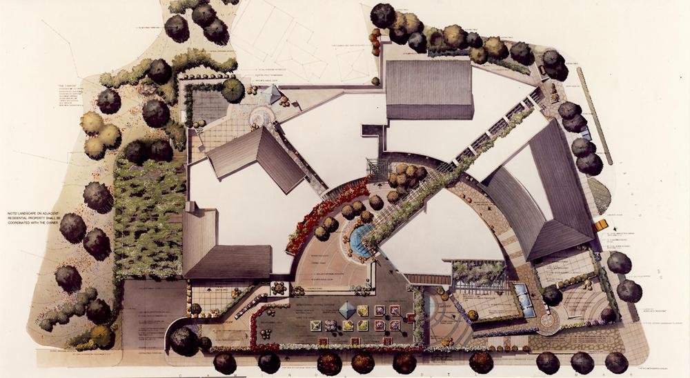 Del-Mar-Plaza-Plan.jpg