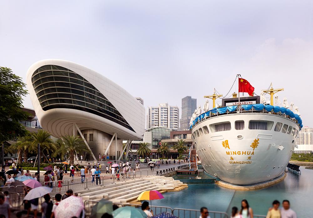 Sea-World-Shenzhen-02C-Feature-Bldg-Ship_13.jpg