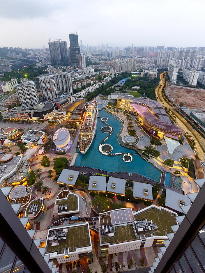 Sea-World-Shenzhen-01C-Aerial_1.jpg
