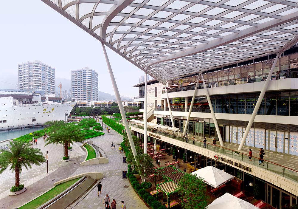 Sea-World-Shenzhen-06C-Canopy-Dbl-Fish_11.jpg
