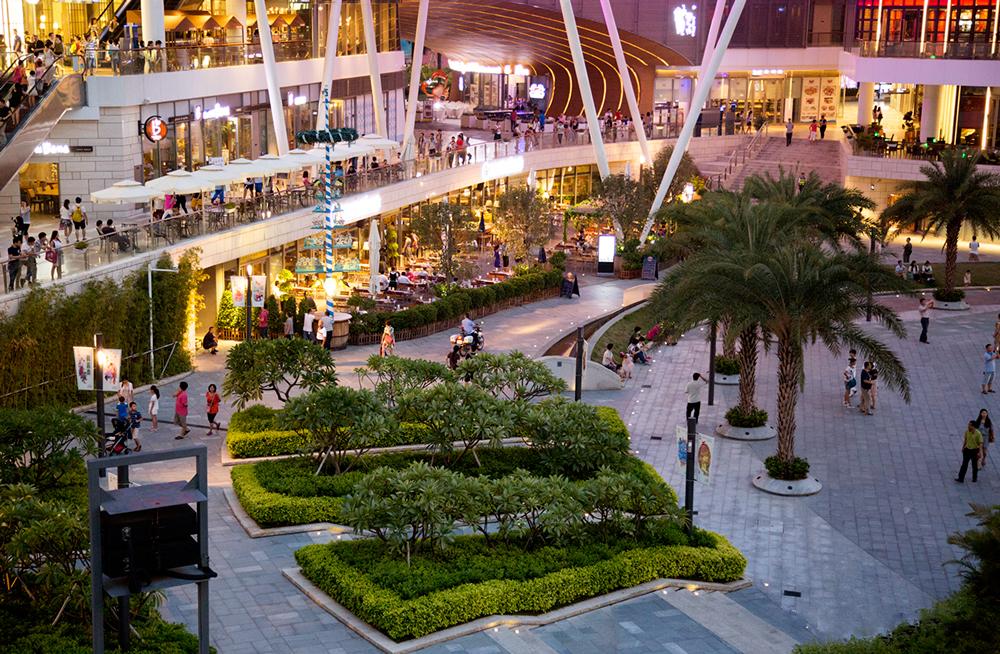 Sea-World-Shenzhen-17C-Dbl-Fish-Plaza_8.jpg