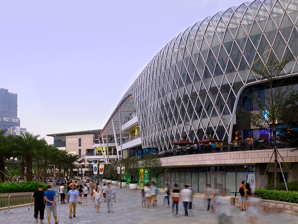 Sea-World-Shenzhen-26C-Dbl-Fish-Plaza_7.jpg