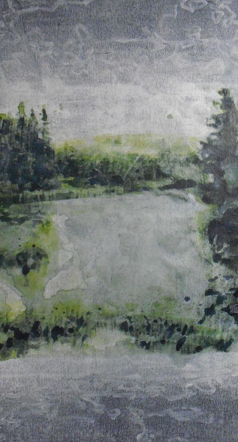 M. Corona - Paesaggio Verde.JPG