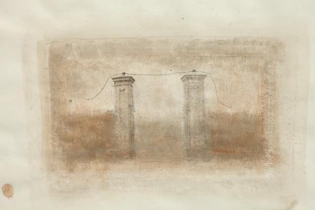 E. Tealdi - Cancello.jpg