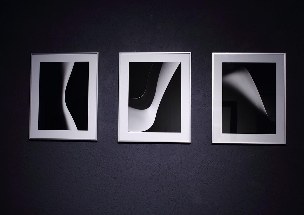 Floriana Poggio   Untitled  2013 Stampa digitale Prova d'artista