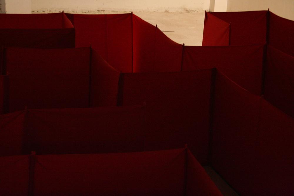 Piana G. - Labirinto. Invito al viaggio.JPG