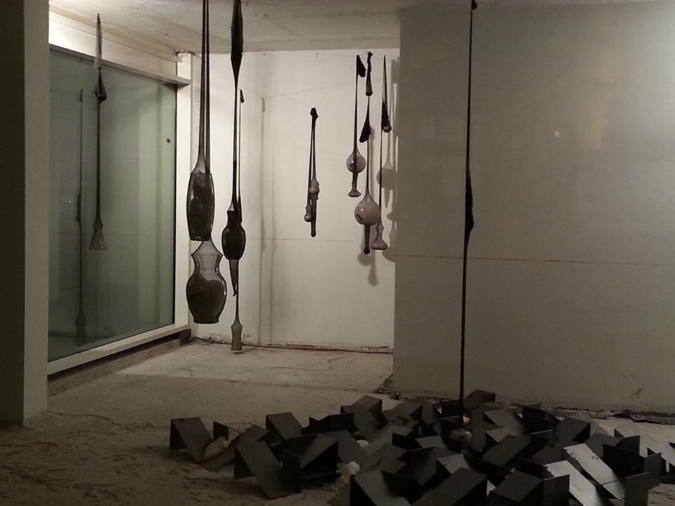 Toscano R. - Attese (installazione) (2).jpg