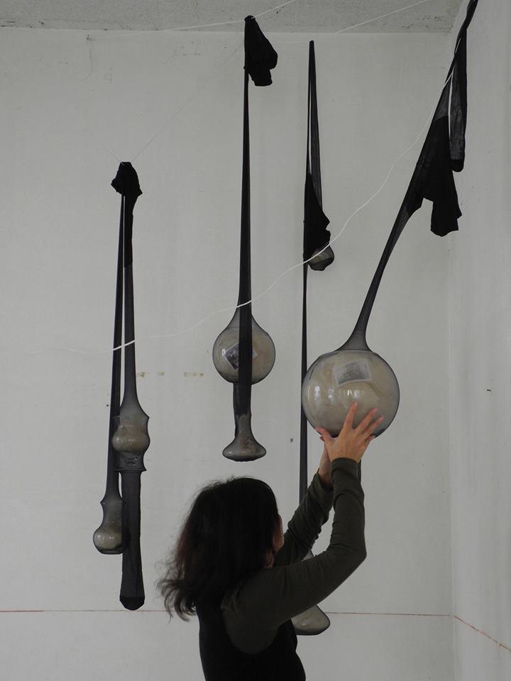 Toscano R. - Attese (installazione) (6).jpg