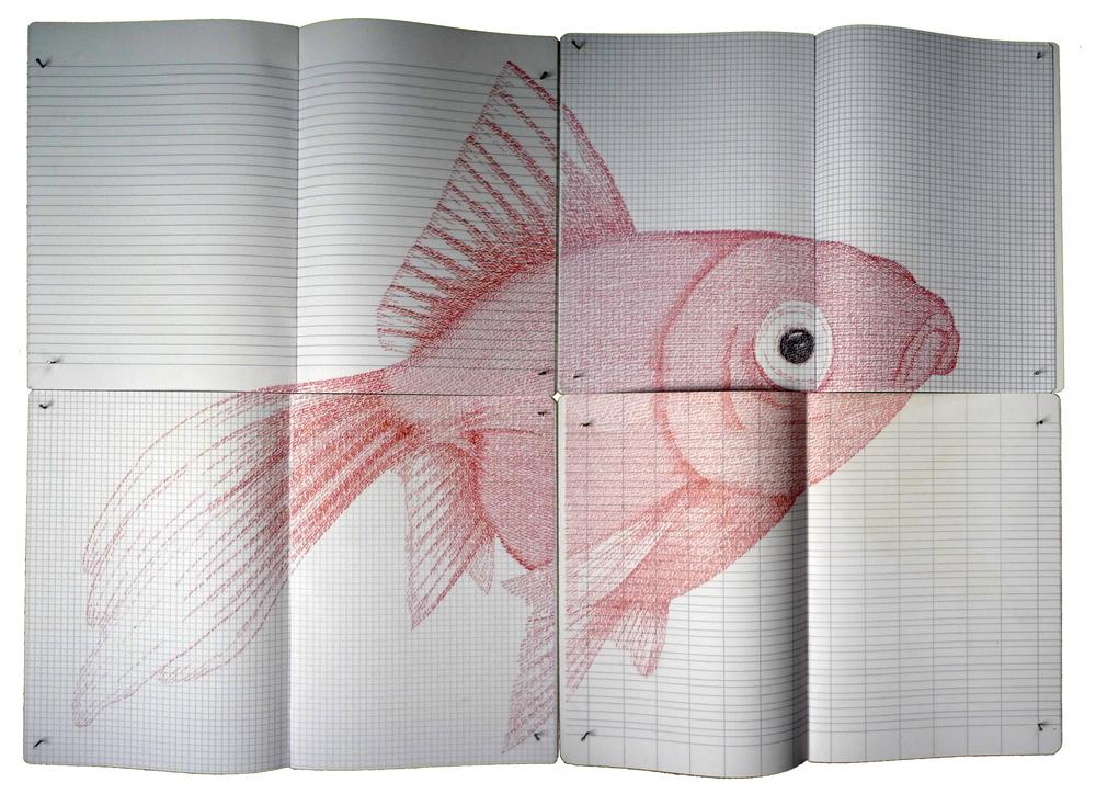 Maio A. - Mi sento un pesce fuor d'acqua (3) II.jpg