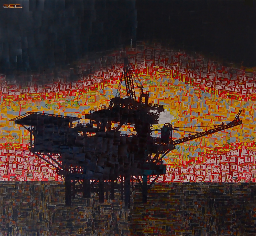 GEC - Cala la notte (quadro) (1).JPG
