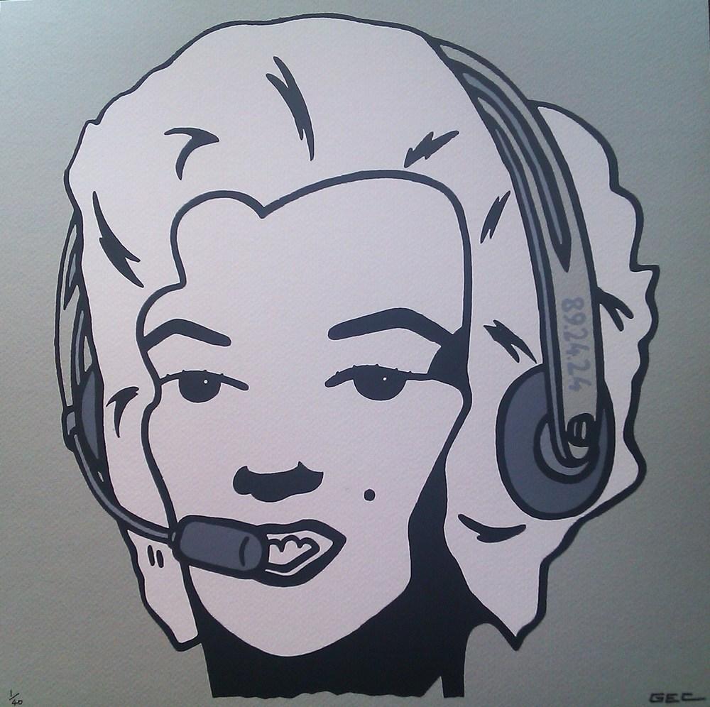 GEC - Marilyn (2).jpg
