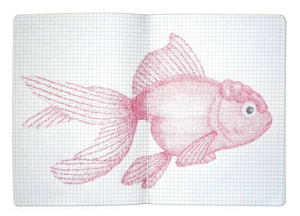 Maio A. - Goldfish (4).jpg