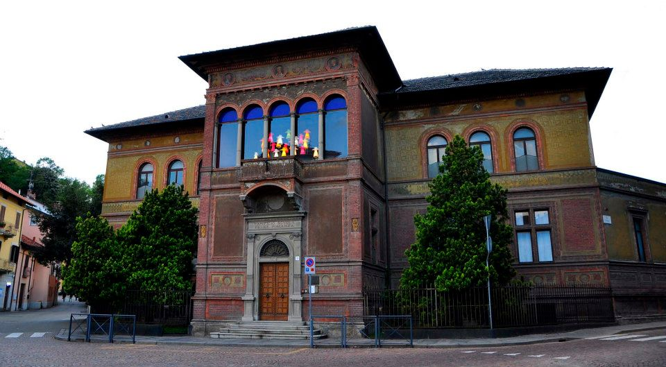 Basso D. - MrBotGoTalent (Palazzina Piacenza) (3).jpg