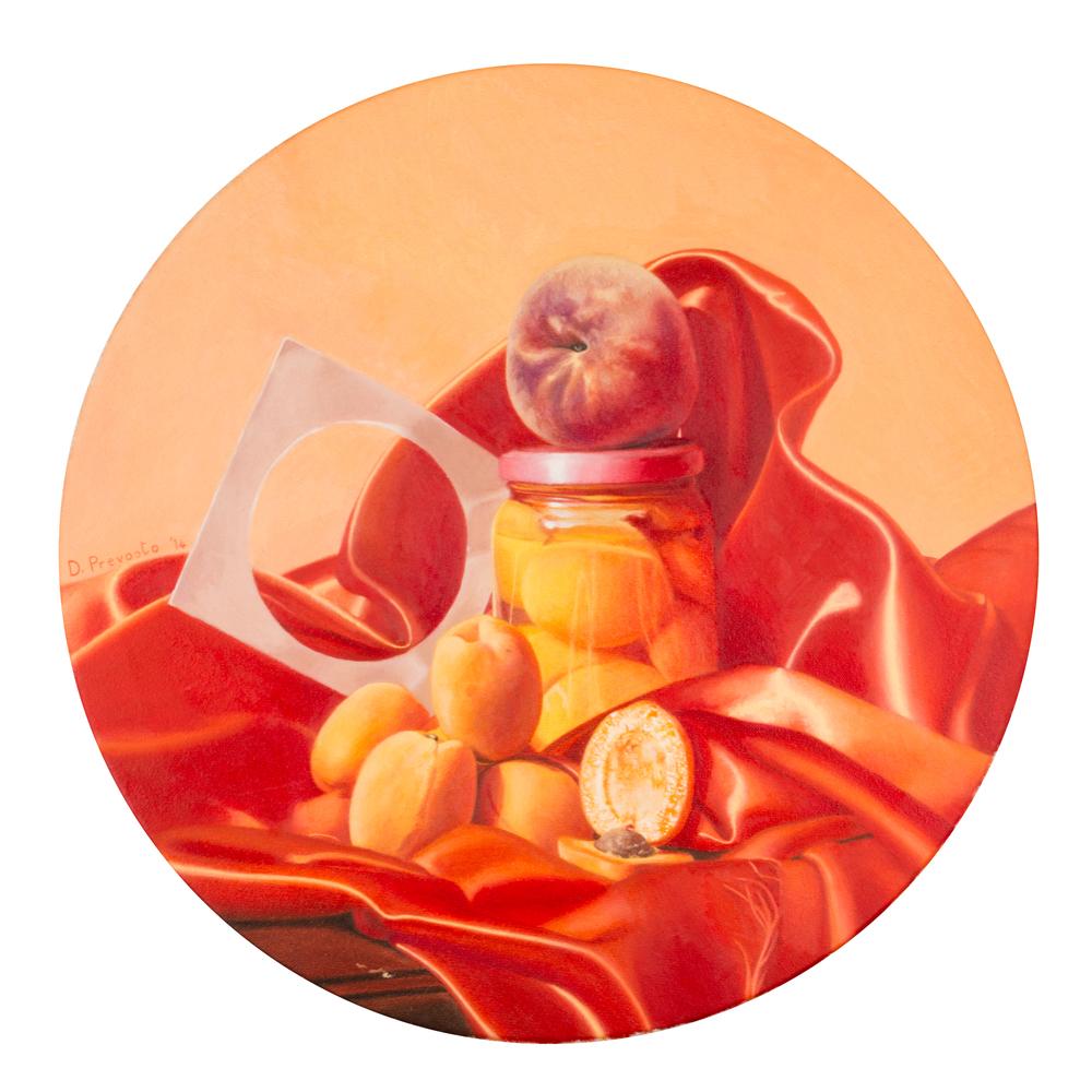 Prevosto D. - Sinfonia arancione n°0.jpg