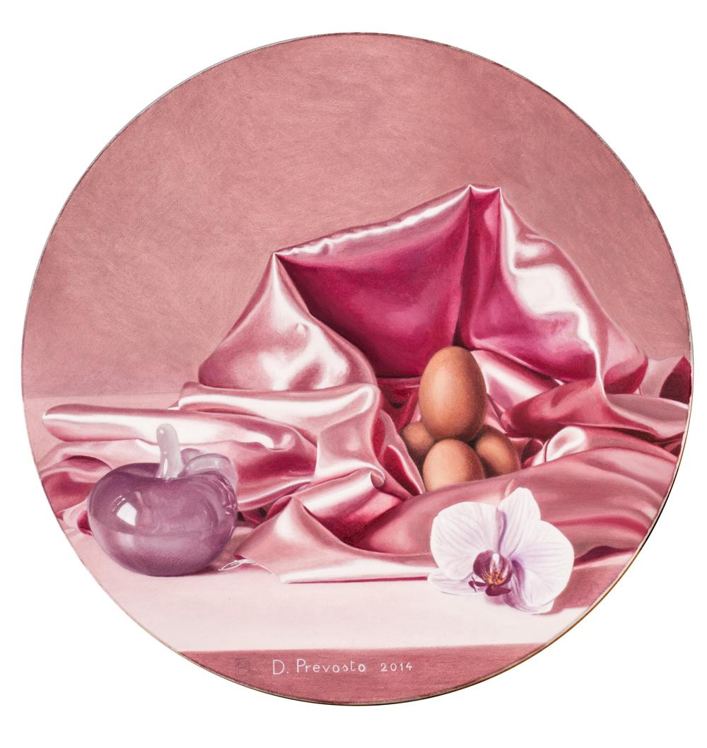 Prevosto D. - Sinfonia rosa n°0.jpg