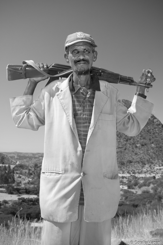 Ethiopia-3.jpg
