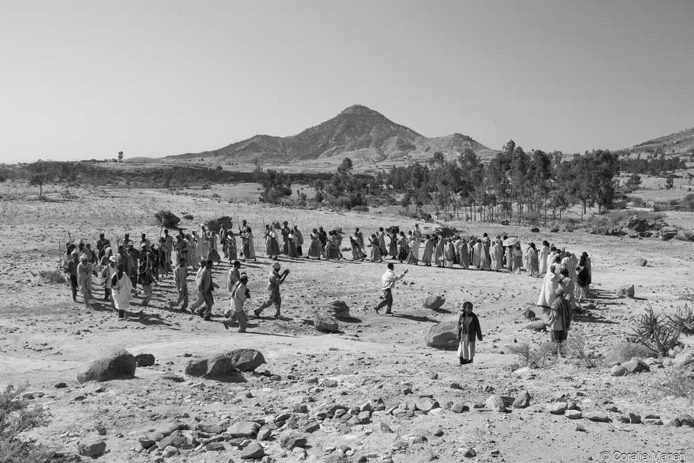Ethiopia-16.jpg