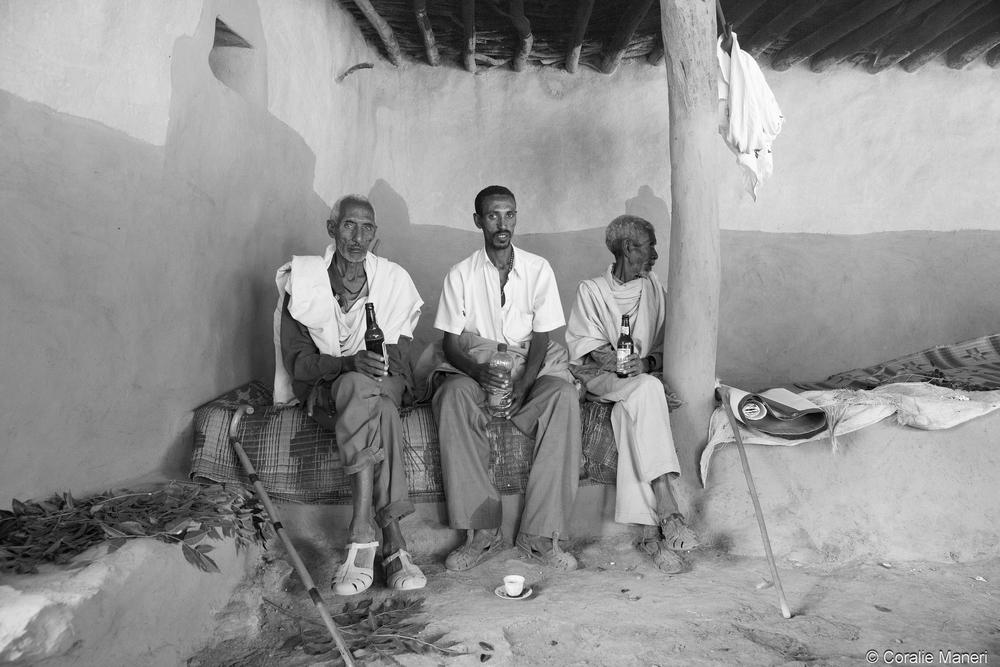 Ethiopia-24.jpg