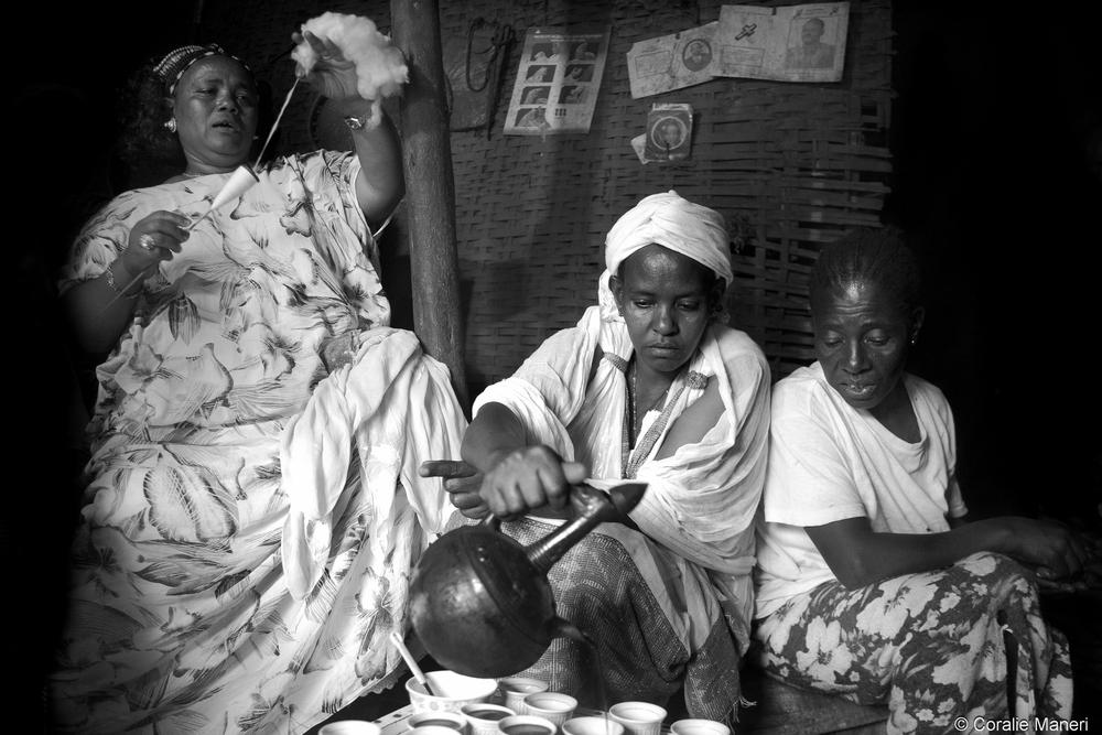Ethiopia-26.jpg