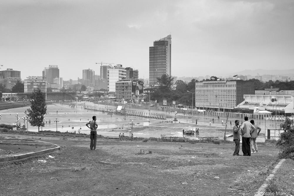 Ethiopia-27.jpg