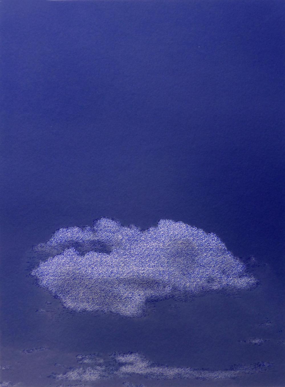 Maio A. - Nuvola (4).jpg