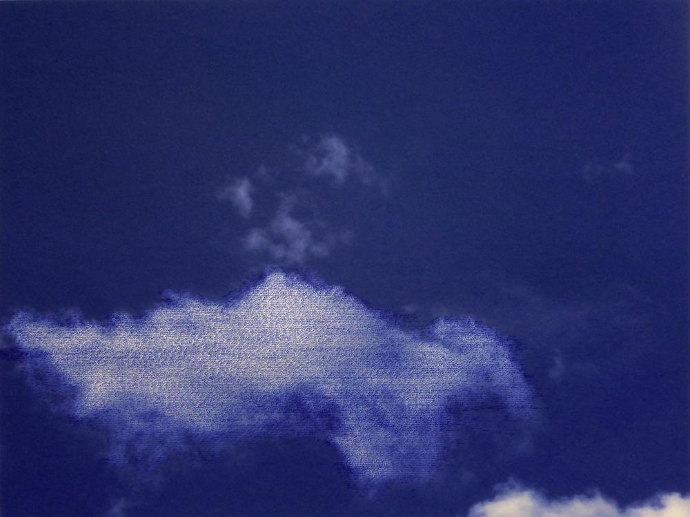 Maio A. - Nuvola (2).jpg