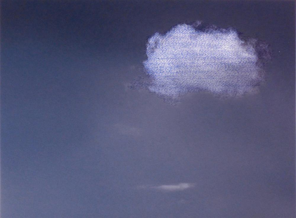 Maio A. - Nuvola (5).jpg