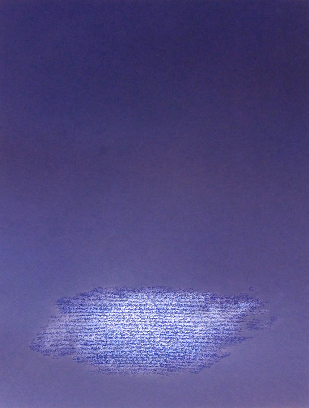 Maio A. - Nuvola (6).jpg