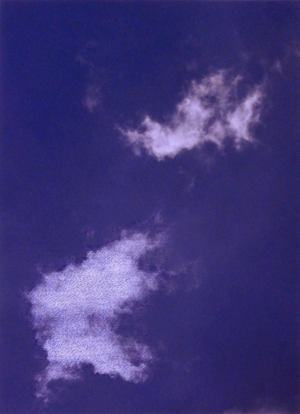 Maio A. - Nuvola (7).jpg