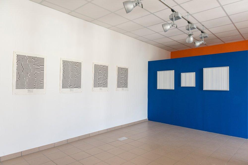 THISORDER di Vincenzo Merola (4).JPG