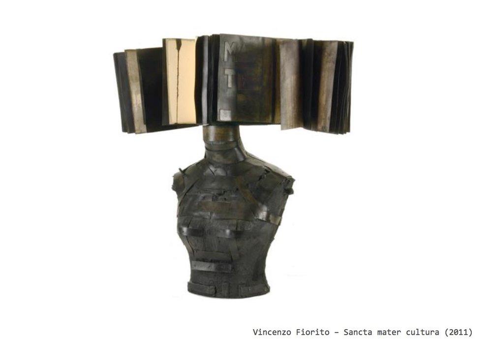 L'equilibrio dell'identità di Vincenzo Fiorito - Invito (2).jpg