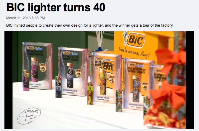 BICL40th_2.jpg