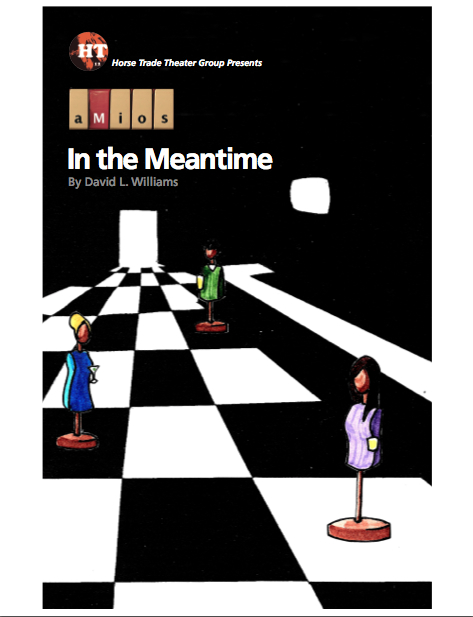 In The Meantime program