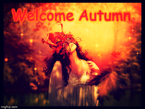 welcome autumn.jpg