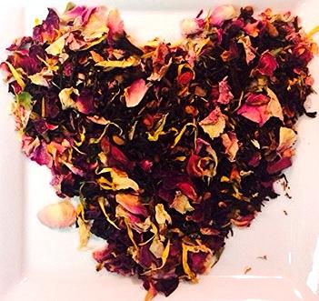 tea rose.jpg