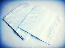 napkin.jpg