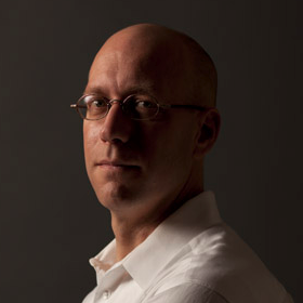 Florian Conzetti, Artistic Director