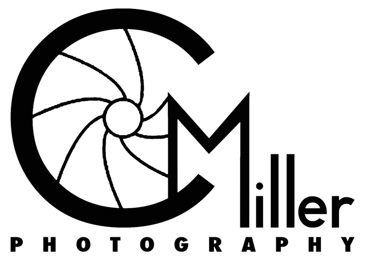 CMiller Photography