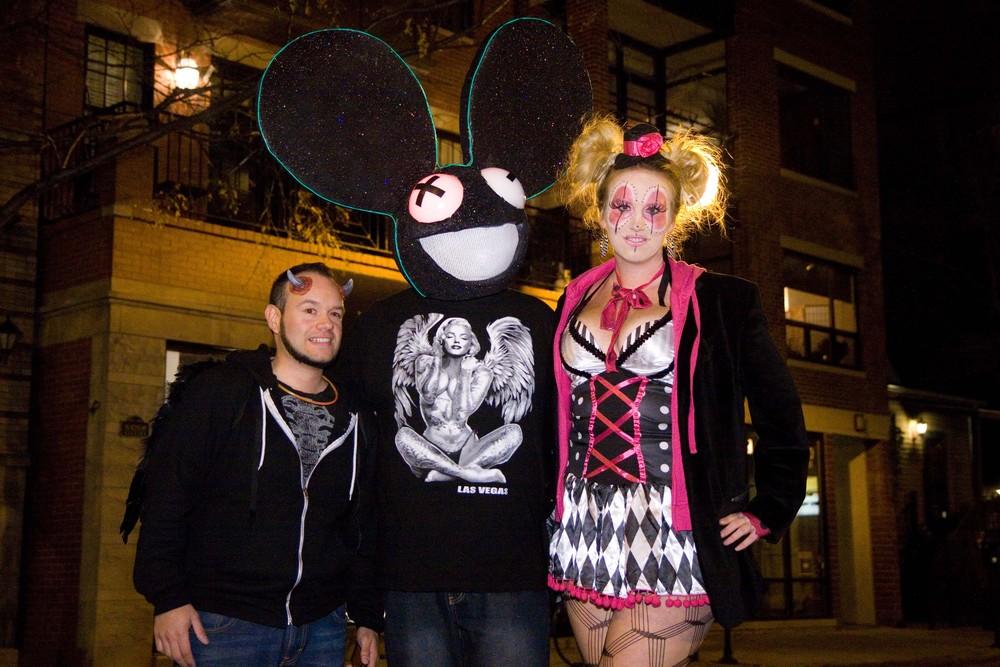 Halloween17.jpg