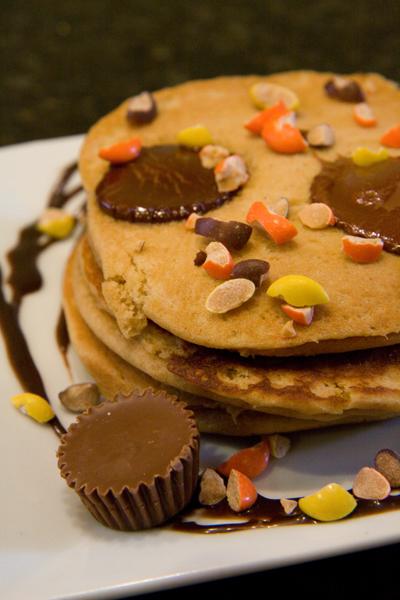 Babycakes Gourmet - Peanut Butter Cup 1.jpg
