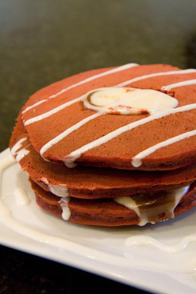 Babycakes Gourmet - Red Velvet 1.jpg