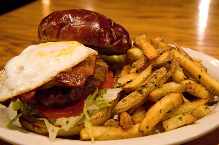 The Greenville Tavern - Greenville Burger 2.jpg