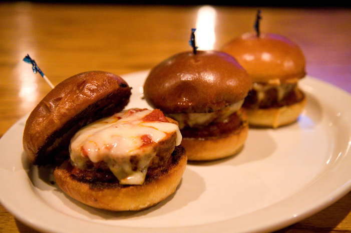 The Greenville Tavern - Meatball Sliders 1.jpg
