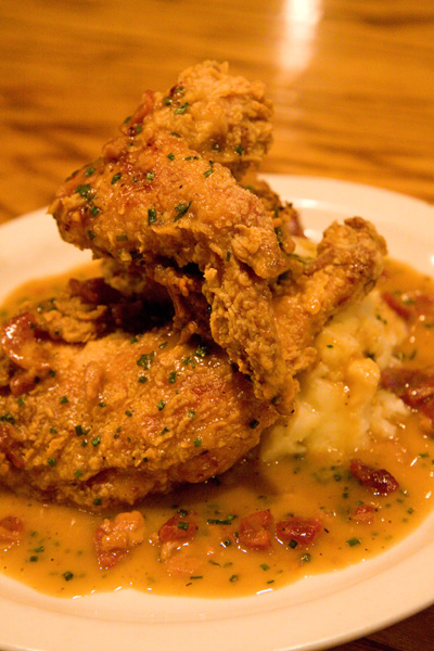 The Greenville Tavern - Buttermilk Fried Chicken 1.jpg