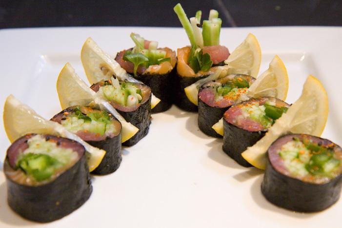 Sushi X - Sashimi Roll.jpg