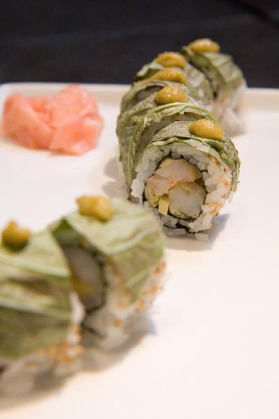 Sushi X - Thai Stick.jpg