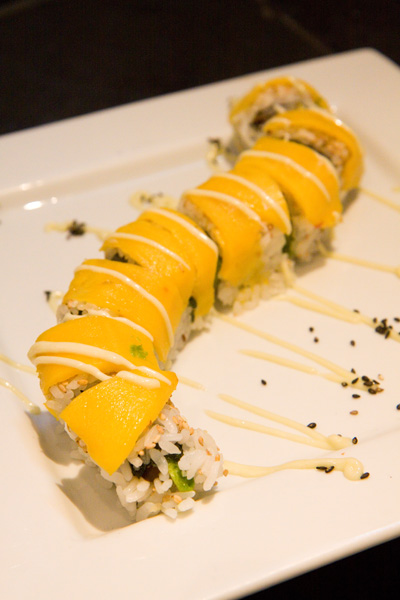 Sushi X - Yellow Jacket Roll 2.jpg