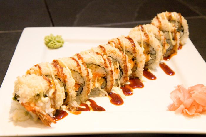 Sushi X - Godzilla Roll.jpg